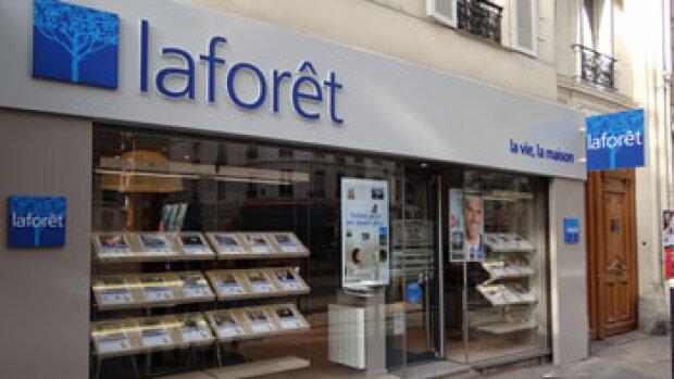 """Laforêt propose des """"classes virtuelles"""" pour renforcer son dispositif de formation"""