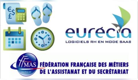 En fort développement, EURECIA séduit les assistantes