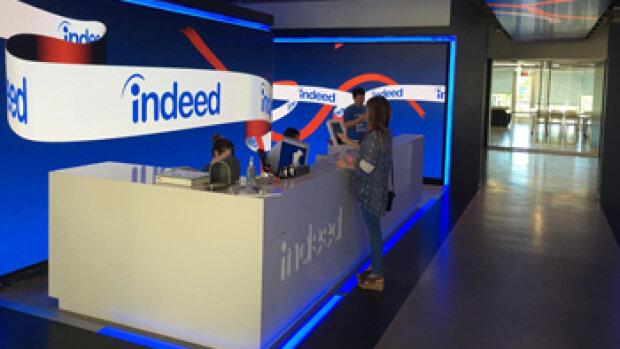 Avec Interviewed, Indeed accélère dans l'assessment