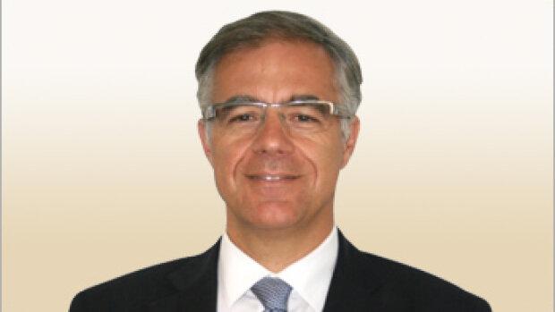 """""""Notre objectif : réaliser 200 millions d'euros de CA en 2020"""" Olivier Colcombet, directeur général, Optimhome"""