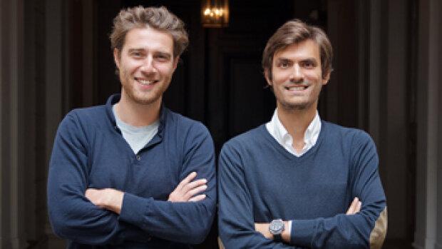 L'agence sans commission Proprioo lève 1 million d'euros