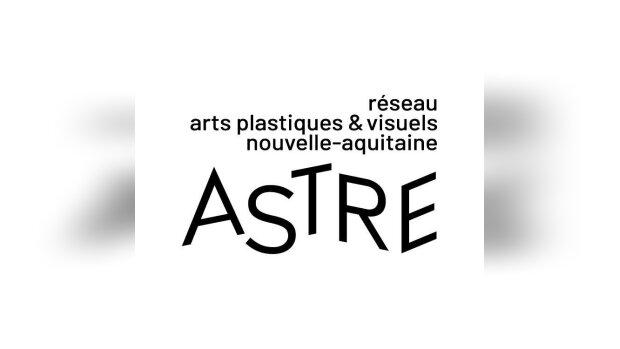 Appel à projets : la région Nouvelle-Aquitaine soutient des projets de plasticiens