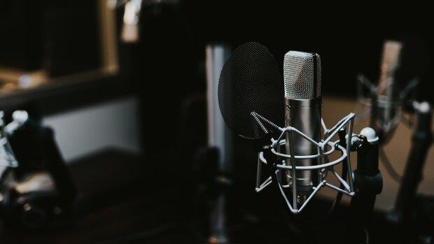 La SPPF apporte son aide aux producteurs phonographiques indépendants