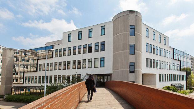 L'Université Paris-Est Créteil (Upec) recrute un chargé ou une chargée de communication