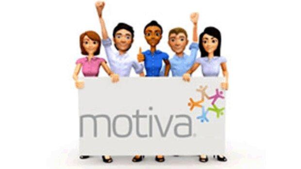 La motivation, un levier pour améliorer la mobilité des salariés ?