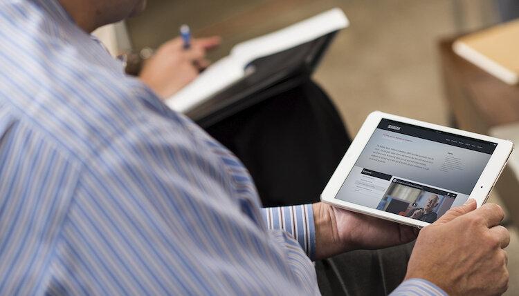 Hogan Assessments lance un test d'employabilité - DR