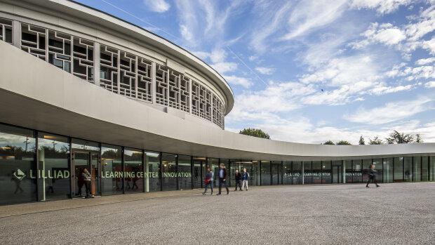 L'Université de Lille recrute une ou une chef (-fe) de cabinet du président