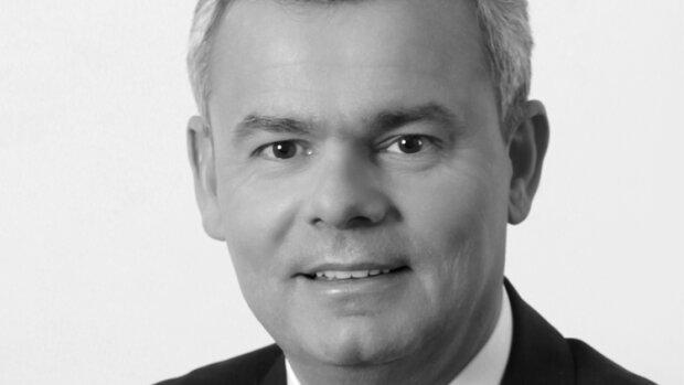 """""""En 2017, nous déploierons la visite virtuelle"""", Thierry Caminati, Swixim international"""