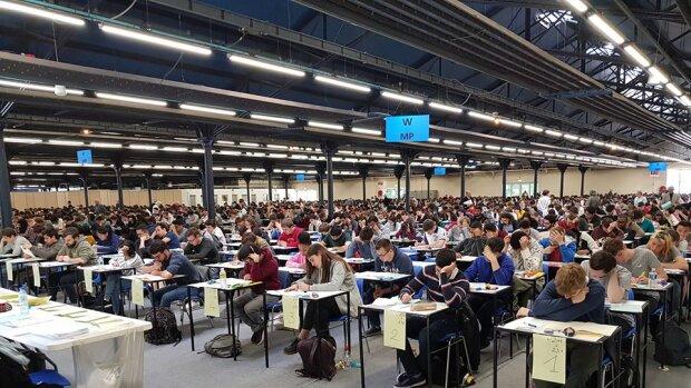 Covid-19 : comment organiser les concours post-classes prépas, ECN et Paces ?