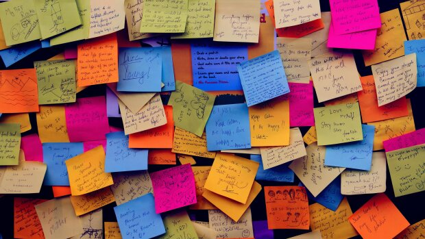 Innovation pédagogique : « Pour être créatif, il faut de la contrainte »