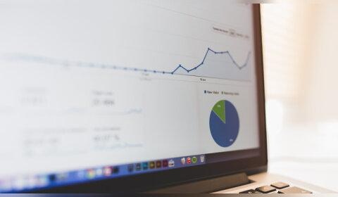5 indicateurs à suivre pour analyser le trafic de son site Internet