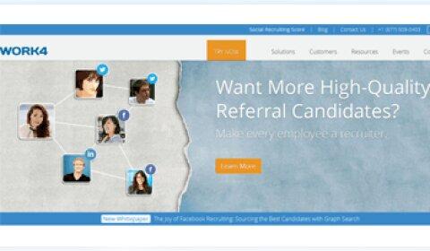 Tribune- Vos  offres d'emploi sur mobile : bien sûr, mais comment ? Stéphane Le Viet