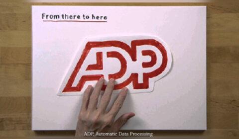 ADP multiplie les investissements dans le Big Data