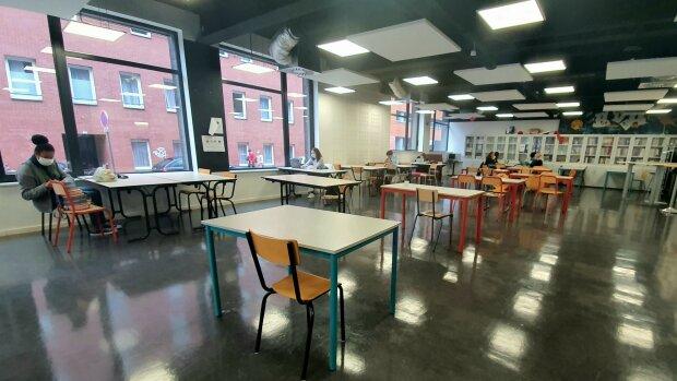 Intégration des nouveaux étudiants : le sup' dans l'impasse ?