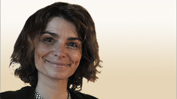 """""""75% des dirigeants en recherche de locaux misent sur Internet"""", Sophie Desmazières, BureauxLocaux"""
