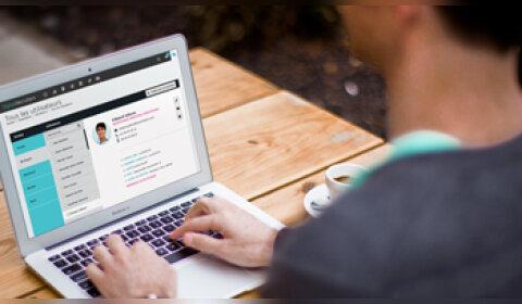 DigitalRecruiters séduit les acteurs du digital