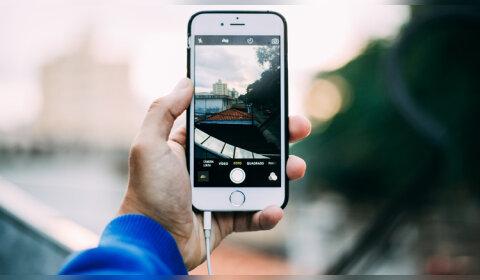 Les 5 applis mobiles que les agents immobiliers doivent avoir téléchargé