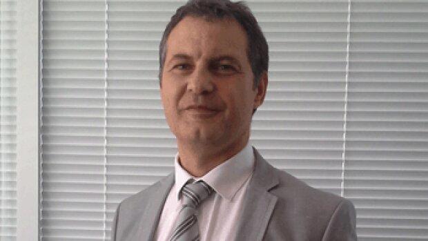 """""""Grâce à notre rachat par HR Path, nous ambitionnons d'atteindre les 20 millions de chiffre d'affaires"""", Cyrille Dubois, Sages Software"""