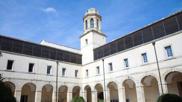 L'Université de Montpellier recrute un chef ou une cheffe du service de la vie institutionnelle