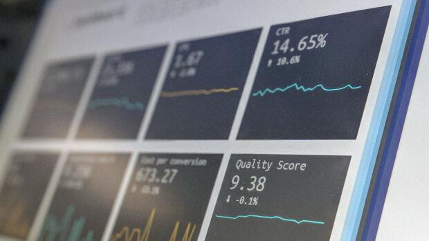 Open data immobilière : menace ou opportunité pour la profession ?