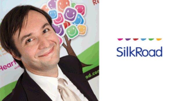 Tribune - La conduite du changement dans les projets RH, par Frédéric Bastok, SilkRoad