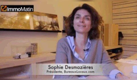 Le Top 10 des quartiers de bureaux les plus recherchés à Paris