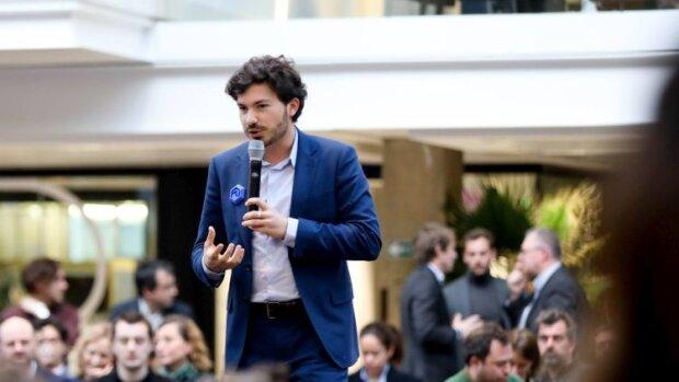 France Digitale: « La sortie de crise passe par la transformation de l'entreprise »