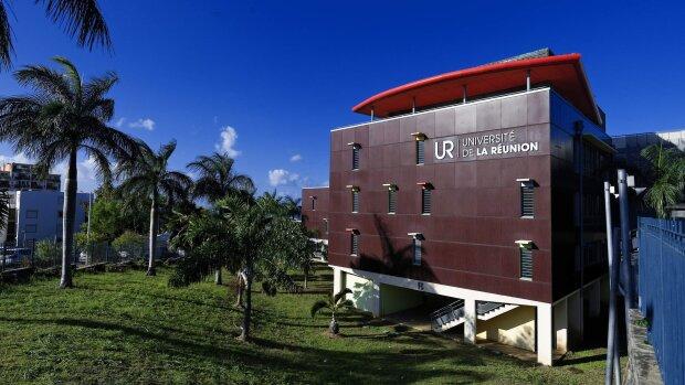 L'Université de la Réunion recrute un(e) chargé(e) de communication et des relations partenariales