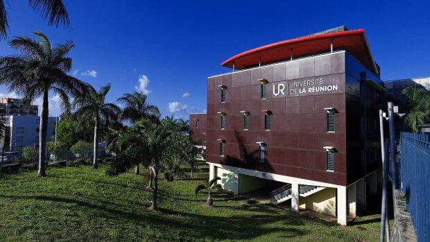 Université de la Réunion recherche un ou une responsable administratif(-ve) et financier(-ière)