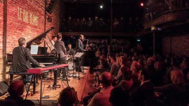 Clubs de jazz : déjà des concerts sold out au Bal Blomet (Paris 15e)
