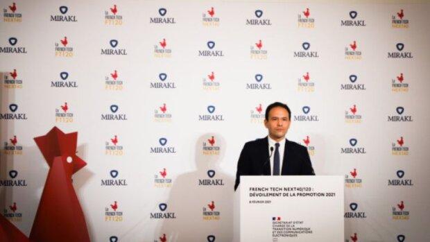 Startups HR Tech : qui sont les champions 2021 du programme French Tech 120 ?