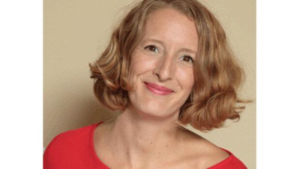 """Tribune : """"Ce que je retiens du congrès américain NAR"""", par Isabelle Vrilliard"""