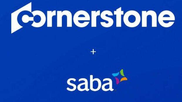Cornerstone acquiert Saba : la fièvre monte dans la gestion du capital humain