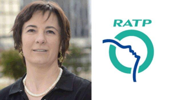 """""""Nous avons choisi Meteojob pour le rayonnement proposé en termes de visibilité des offres"""", Murielle Dubois, RATP"""
