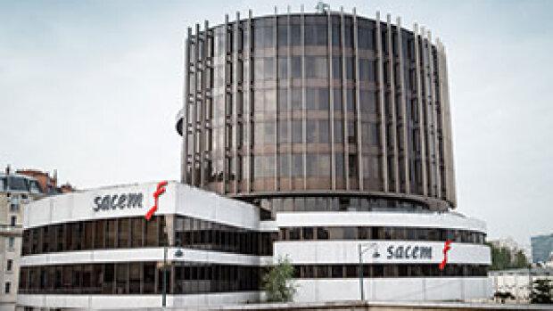 Comment les membres de la Sacem peuvent-ils accéder à des avances pour 36 M€ (et même 61 M€) ?