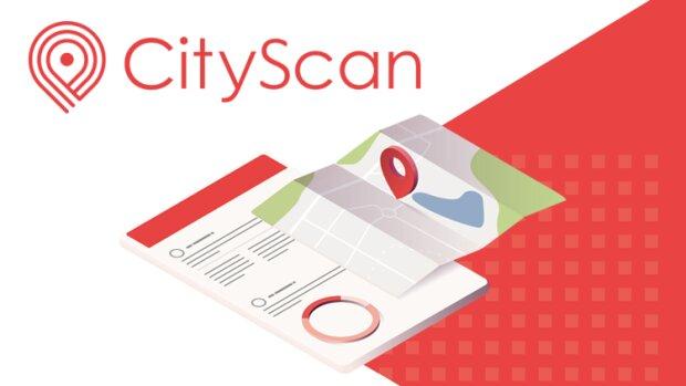 CityScan présente son flot de nouveautés sur le salon RENT