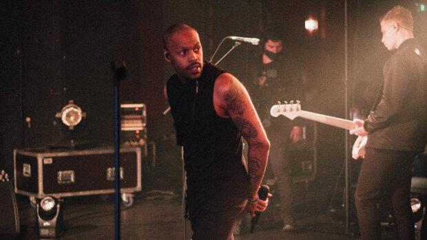 """Livestream : un """"French Touch Tour"""" sur CanalVOD programmé par Live Nation"""