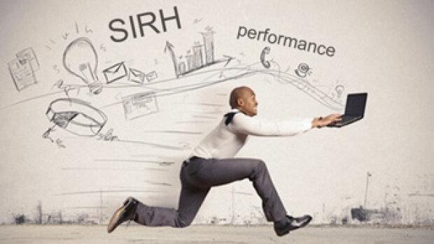 Comment réussir la mise en oeuvre d'un SIRH ?