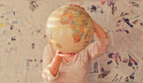 My expat assure la transaction immobilière à distance