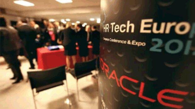 Agenda - Un HR Tech 2013 plein de promesses