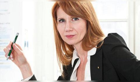 « Notre plateforme est le premier agrégateur d'offres emploi /logement » , Marie-Pierre Mahé