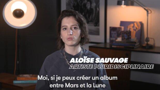 Printemps de Bourges : des capsules pour imaginer le futur de la musique avec les artistes