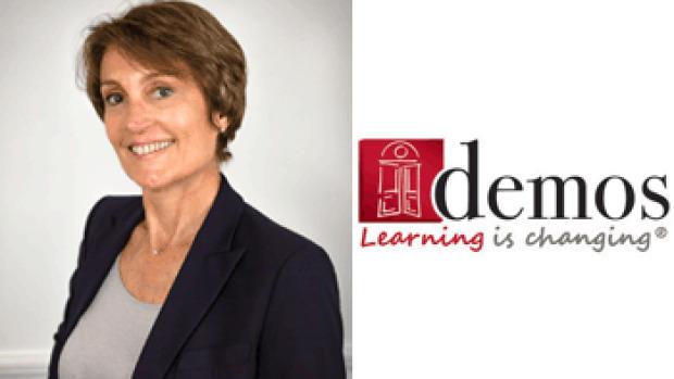 Tribune - De la formation à l'apprentissage : de nouvelles modalités pédagogiques s'imposent, par Emmanuelle Rohou