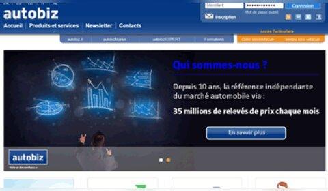 7 millions d'annonces immobilières publiées sur Internet en octobre 2015
