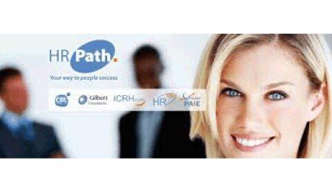 HR Path ouvre son capital à deux nouveaux investisseurs