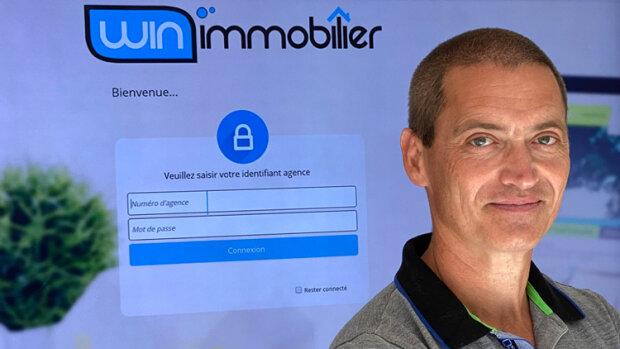 Winimmobilier intègre de nouvelles fonctionnalités