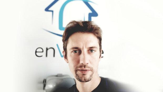 enVisite accélère sur la visite immobilière en ligne
