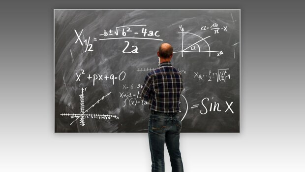 Recrutement des enseignants-chercheurs: la concertation arrive à son terme