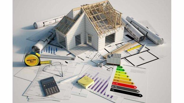 Immobilier locatif : quels contours et critères du futur « Pinel + » ?