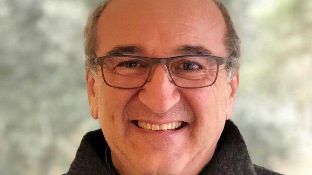 Ifremer: Pierre Labrosse directeur du centre Atlantique